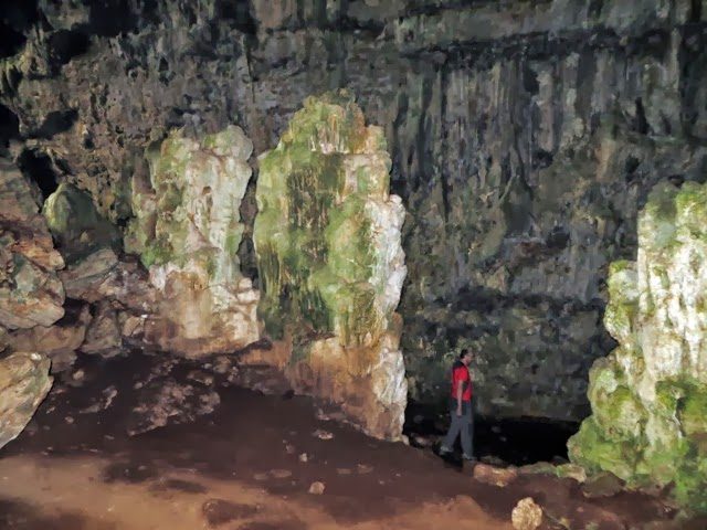 Cova de la Galera en Favara. Fuente: http://trotasendesbenicalap.blogspot.com.es/