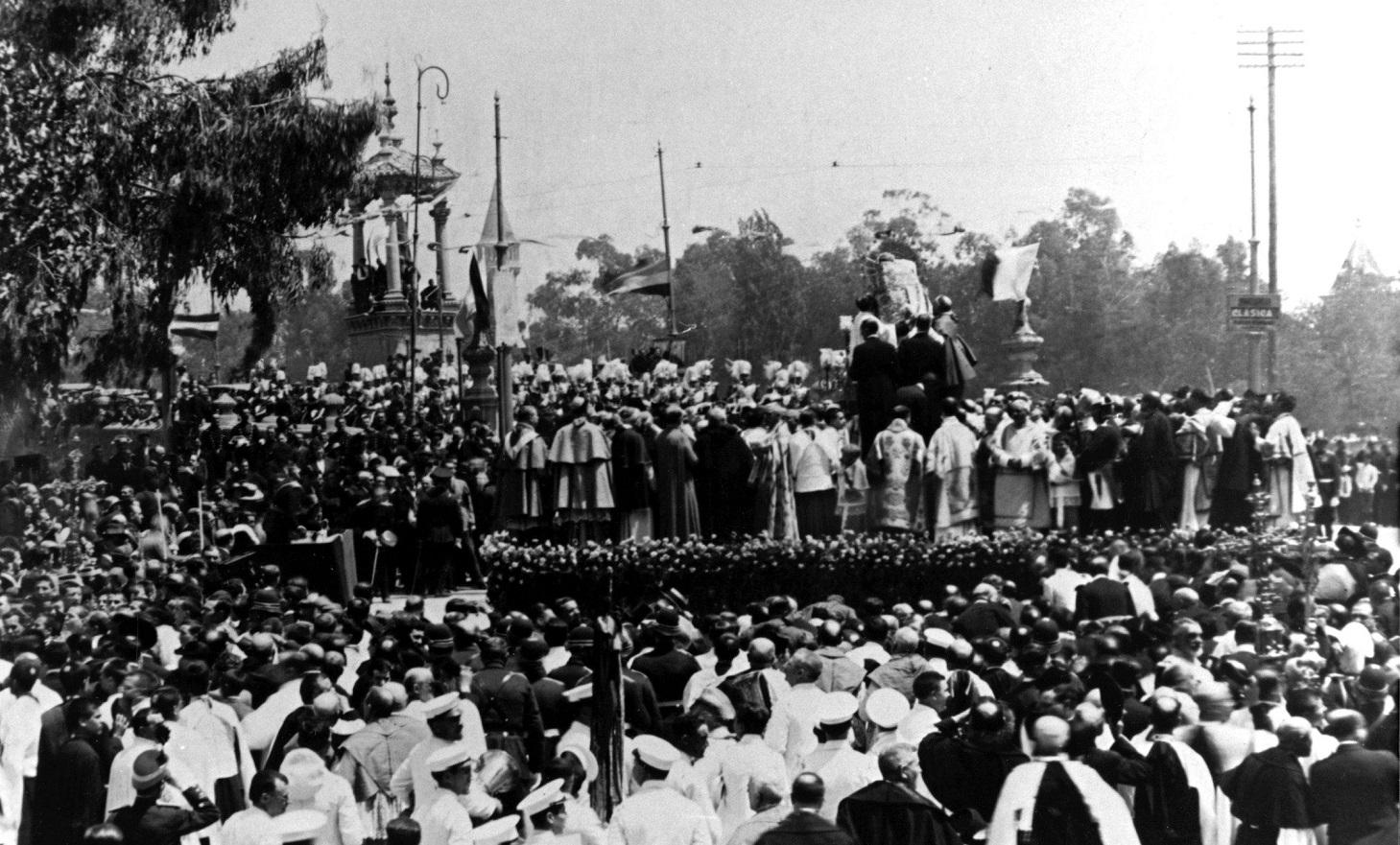 1923_coronacion.tif_