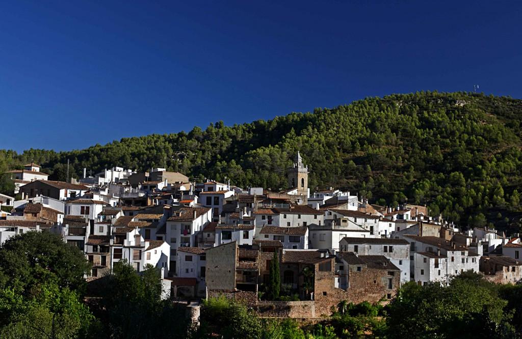 Ahín. Fuente: www.hoycomentamos.com