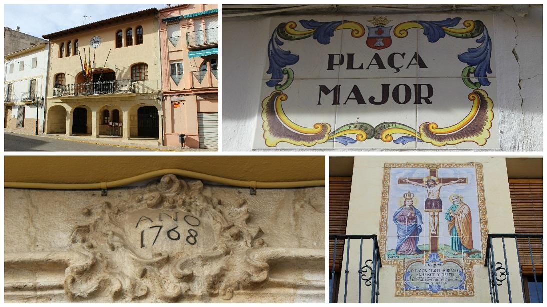 Fotografías de © Valenciabonita.es – Por favor, si compartes esta imagen indica la fuente :)