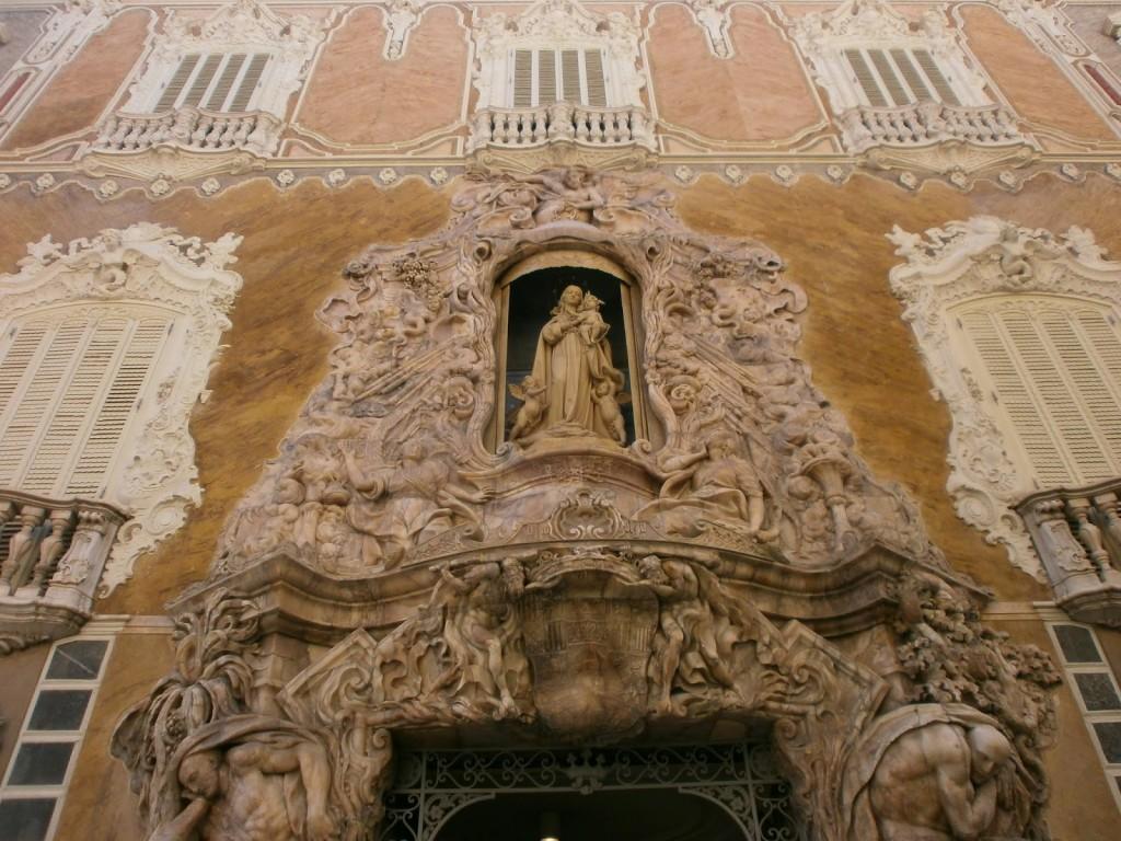 Fuente: todofotojuangaray.blogspot.com.es/