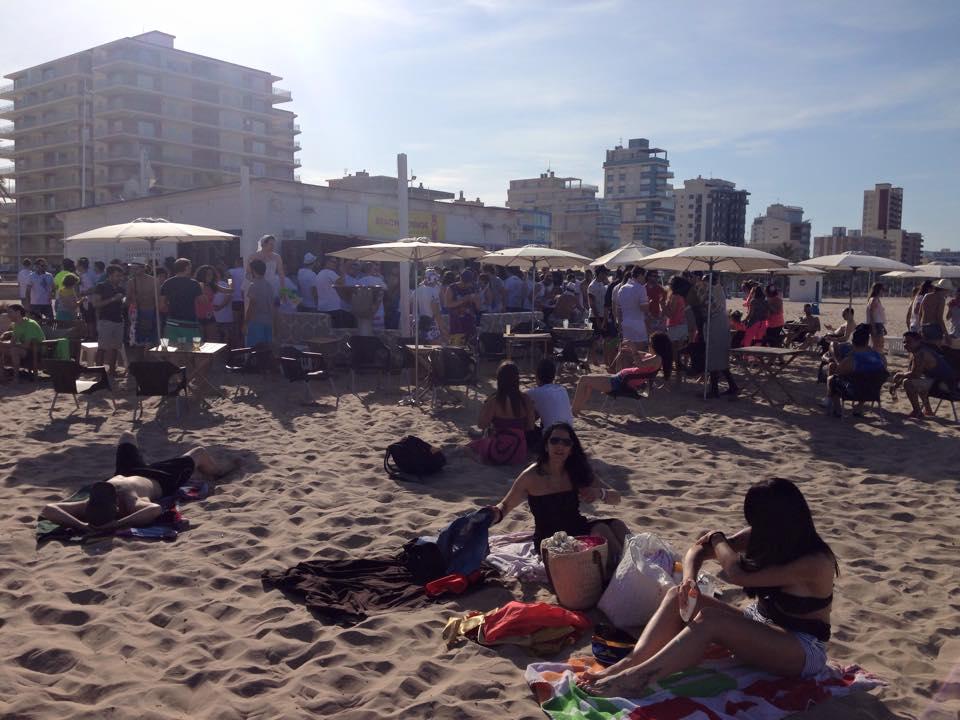 budha beach