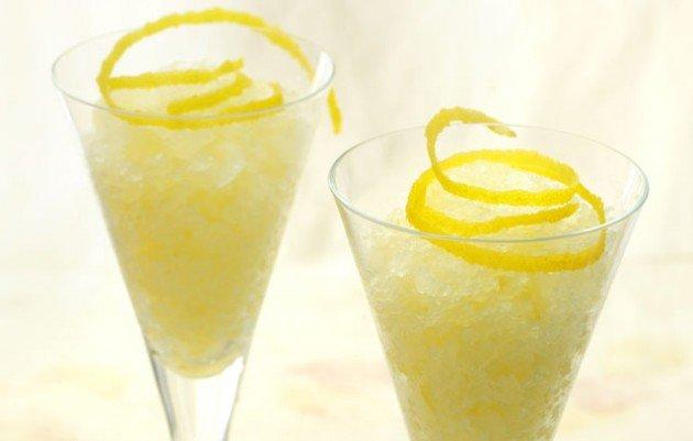 granizado-de-limon-630x401