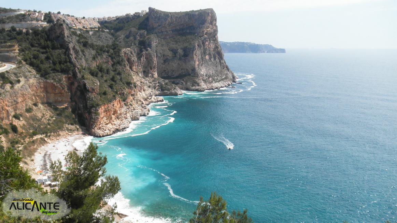 Fuente: turismodecastellon.com