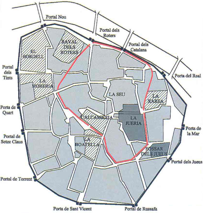 Fuente: opta-arquitectura.com