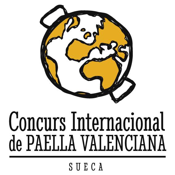 Logo-Paellas-Sueca-20131
