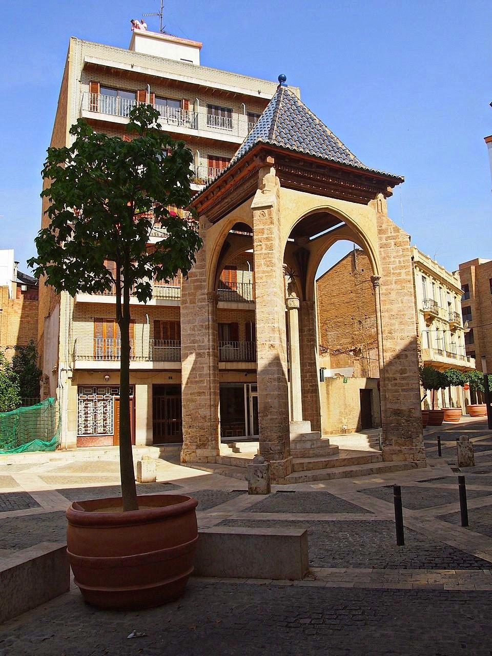 Fuente: fotosdeviajesyescapadas.blogspot.com