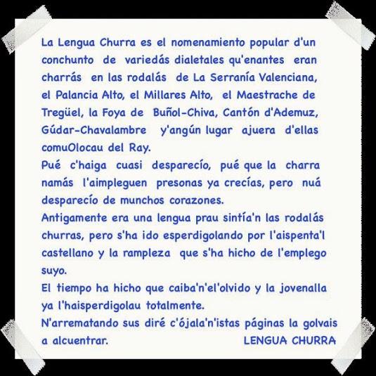 Fuente: lenguachurra.blogspot.com.es