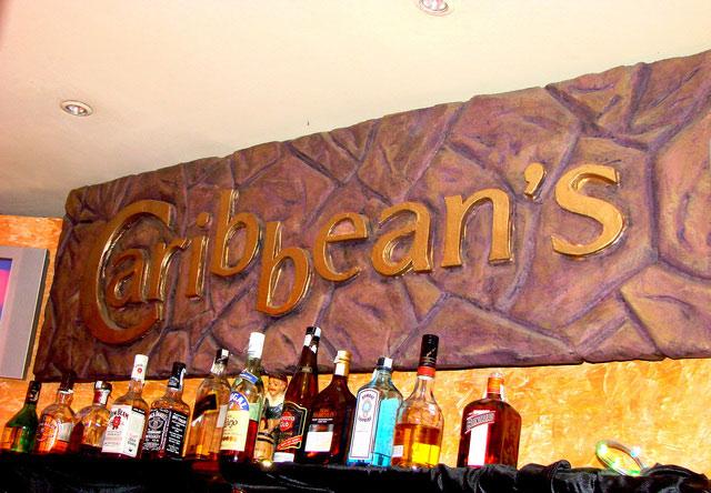 caribbeans-531