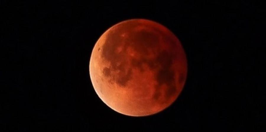 eclipselunar4152014ferdinan