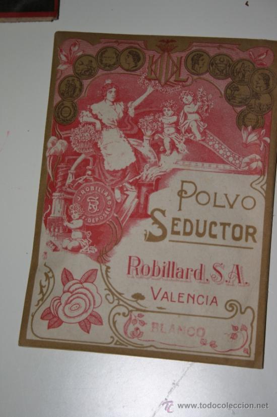 Fuente: todocoleccion.net