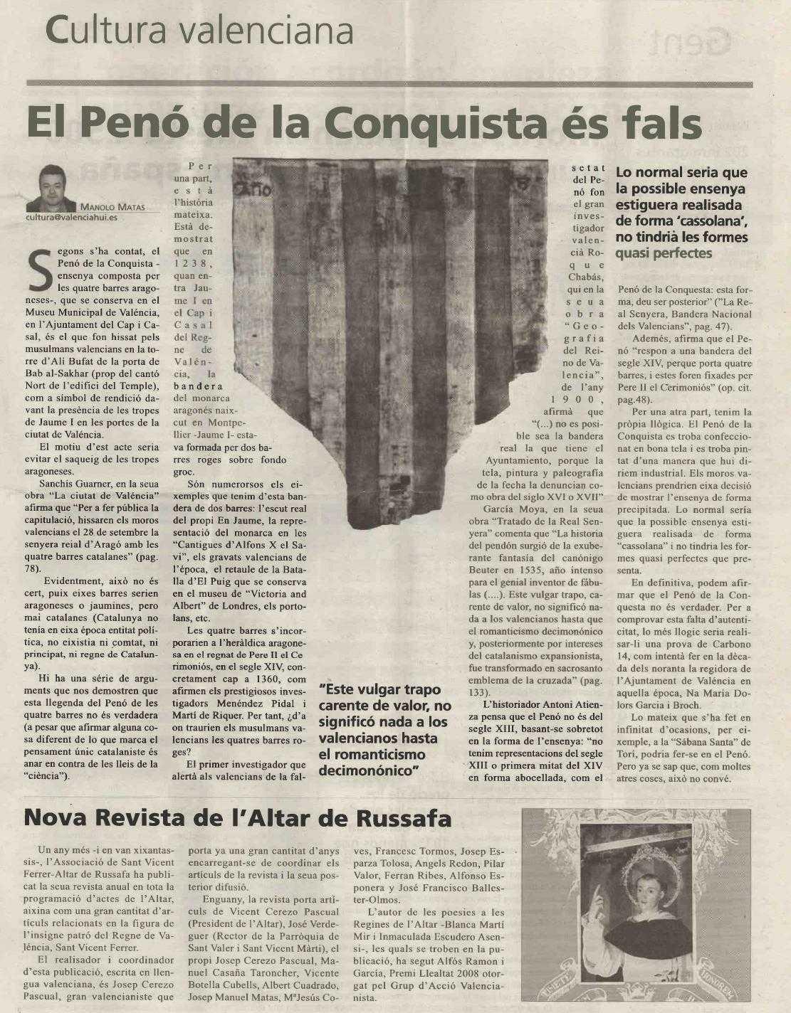 9-peno_conquesta_fals