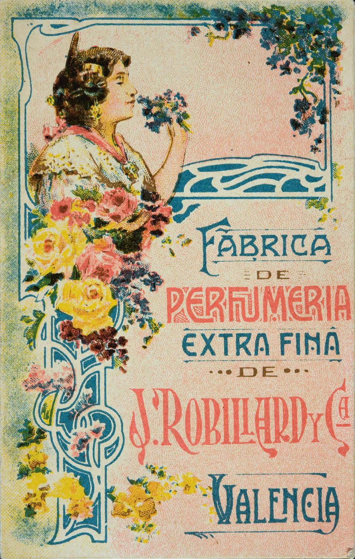 Fuente: www.bne.es