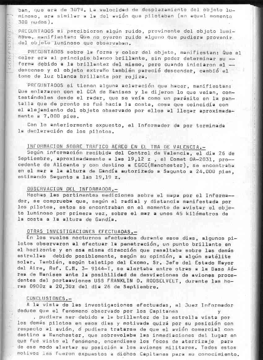 OVNI 1973 - 11