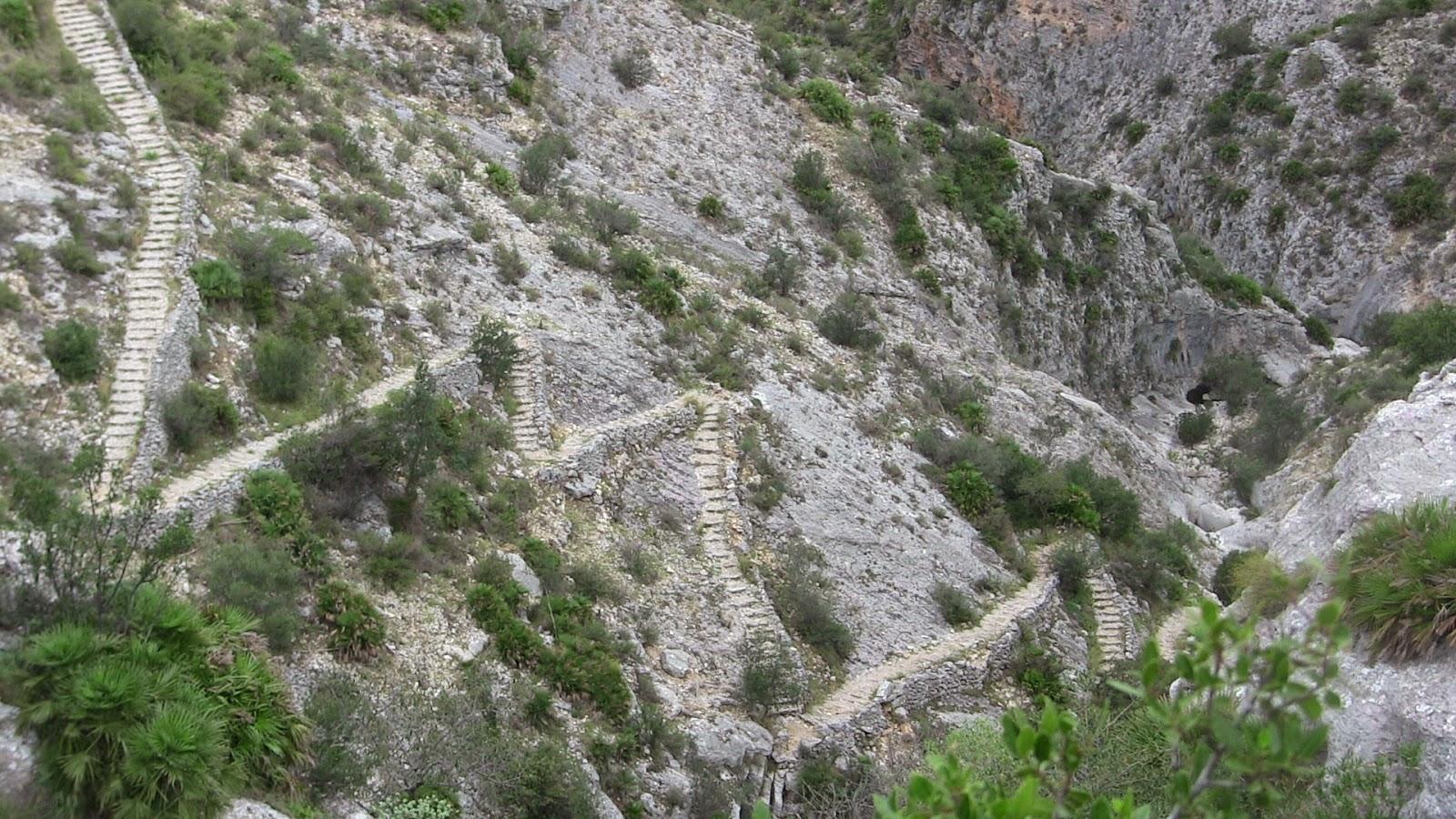 Fuente: mochileropelatus.blogspot.com