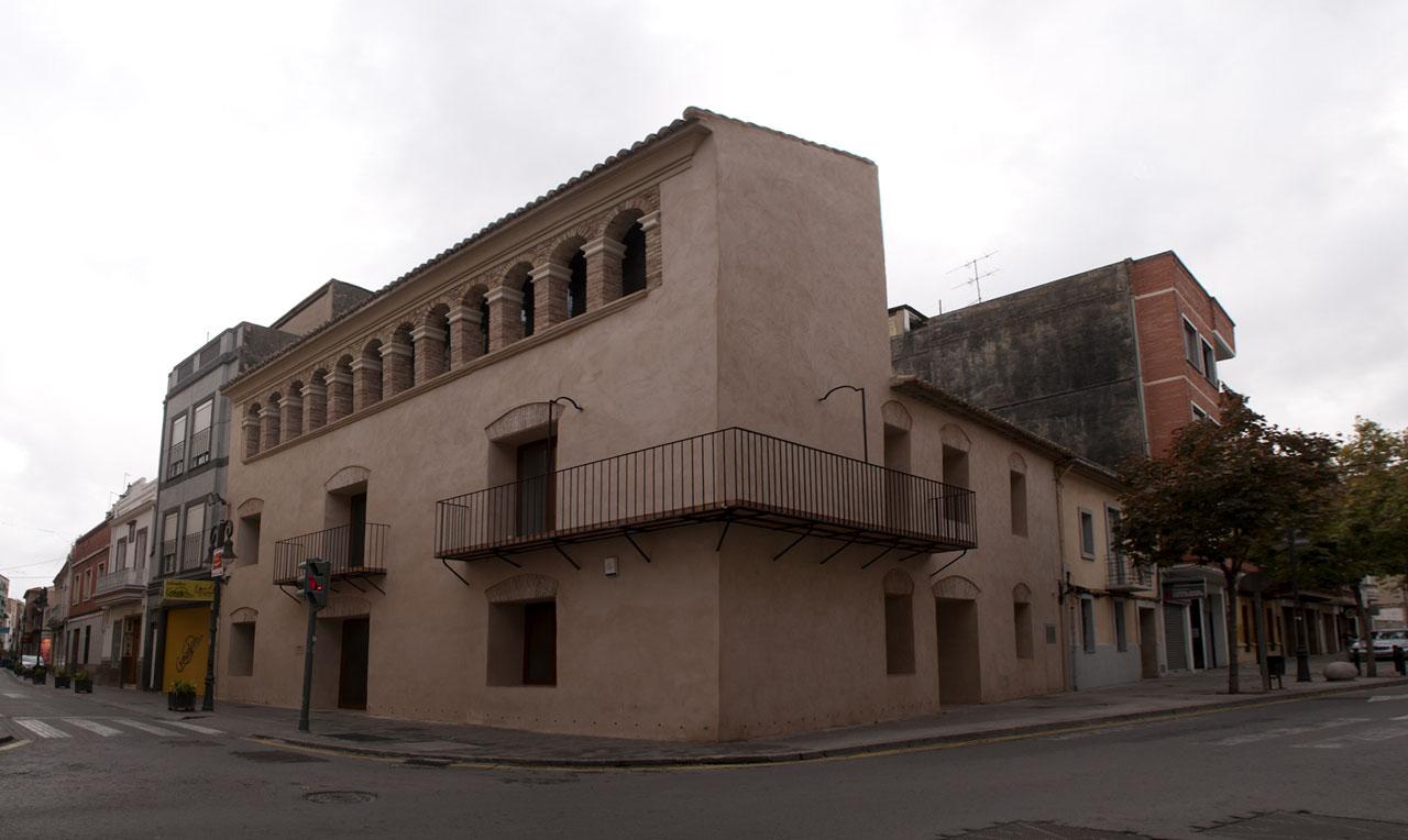 Fuente: http://vacarquitectura.es/