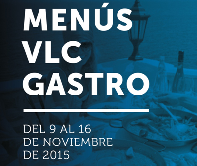 Portada-Menus-VLC-Gastro-2015