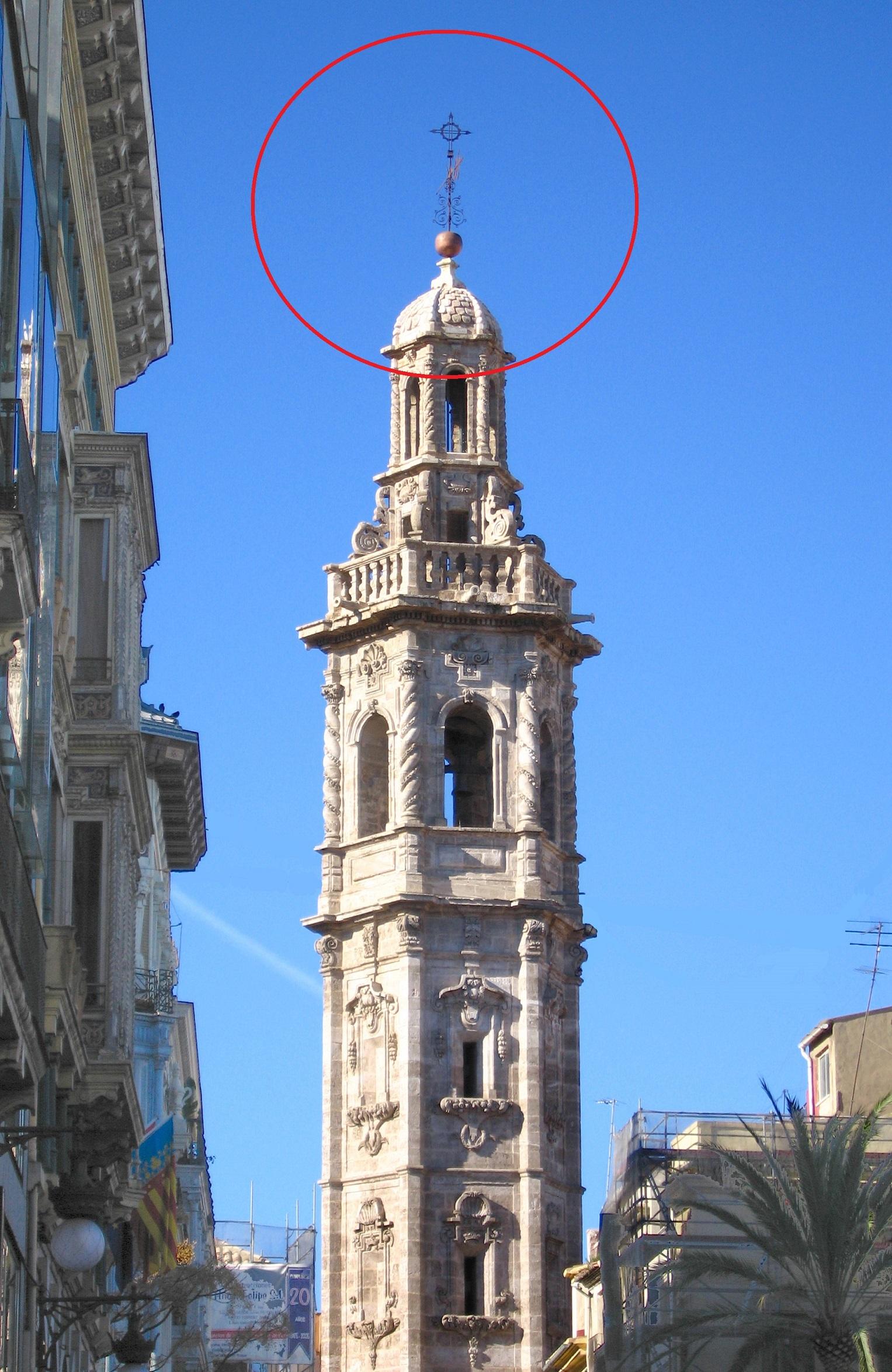 València_santa_caterina