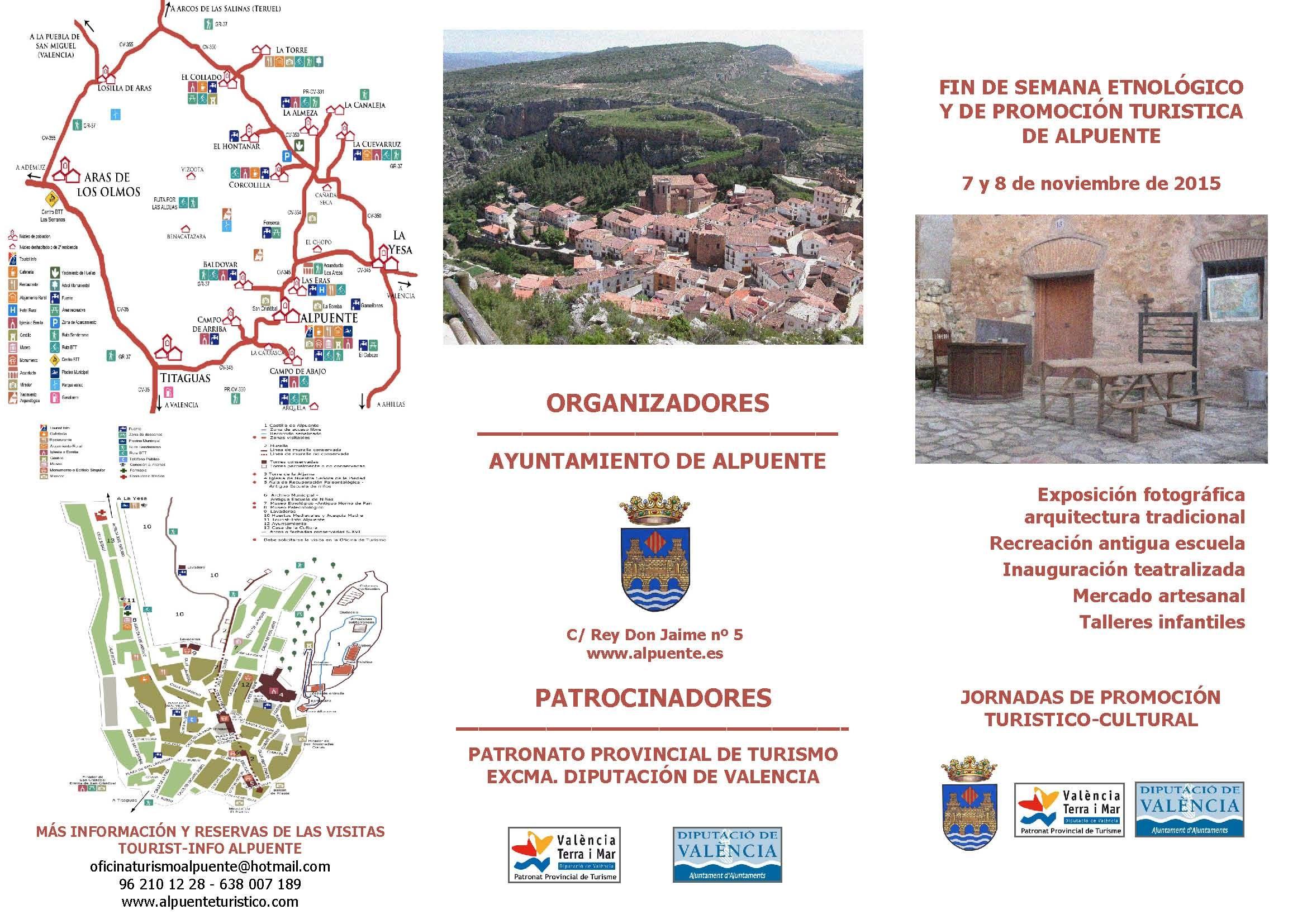folletos jornadas 2015_ALPUENTE_Page_1