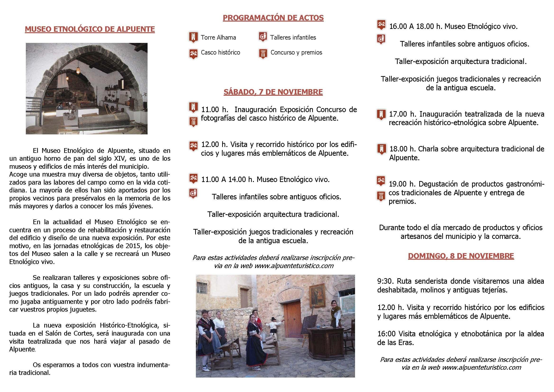 folletos jornadas 2015_ALPUENTE_Page_2