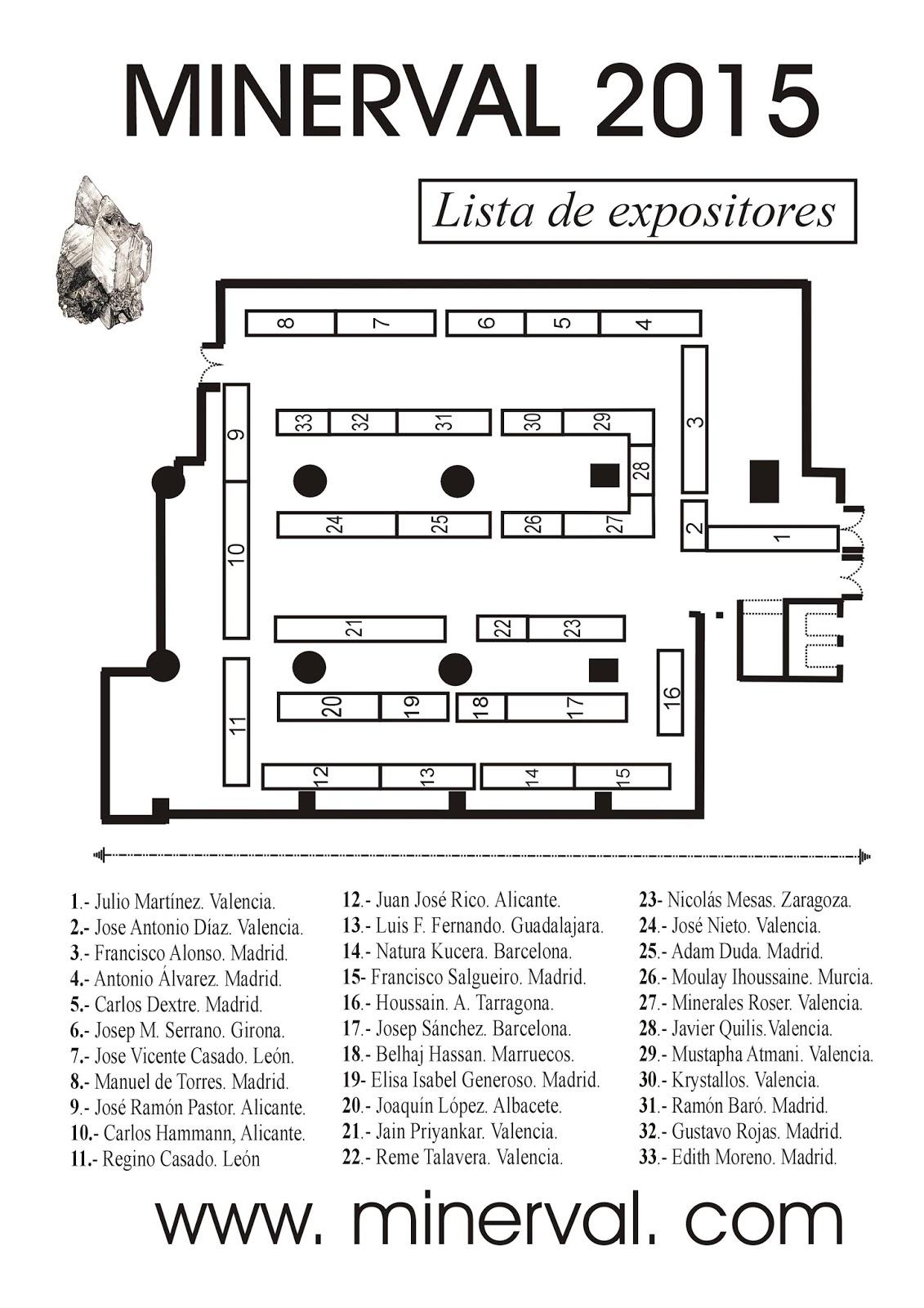 plano con los expositores tamaño folio2