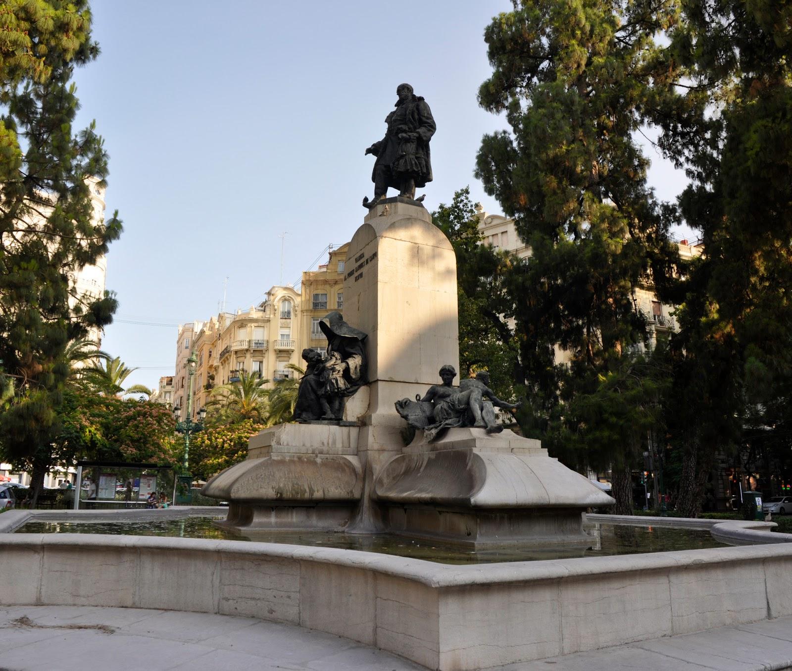 Fuente: valenciaarenaycal.blogspot.com