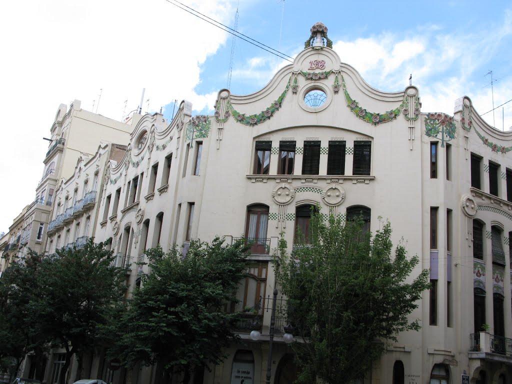Fuente: Vicente Marzal, de http://www.panoramio.com/user/1473716