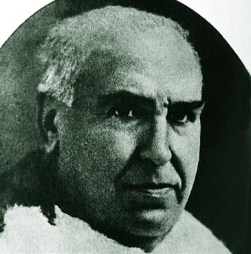 Josep Sanchis Sivera