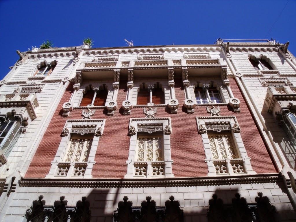 Fuente: como-disfrutar-tu-jubilacion.blogspot.com.es/
