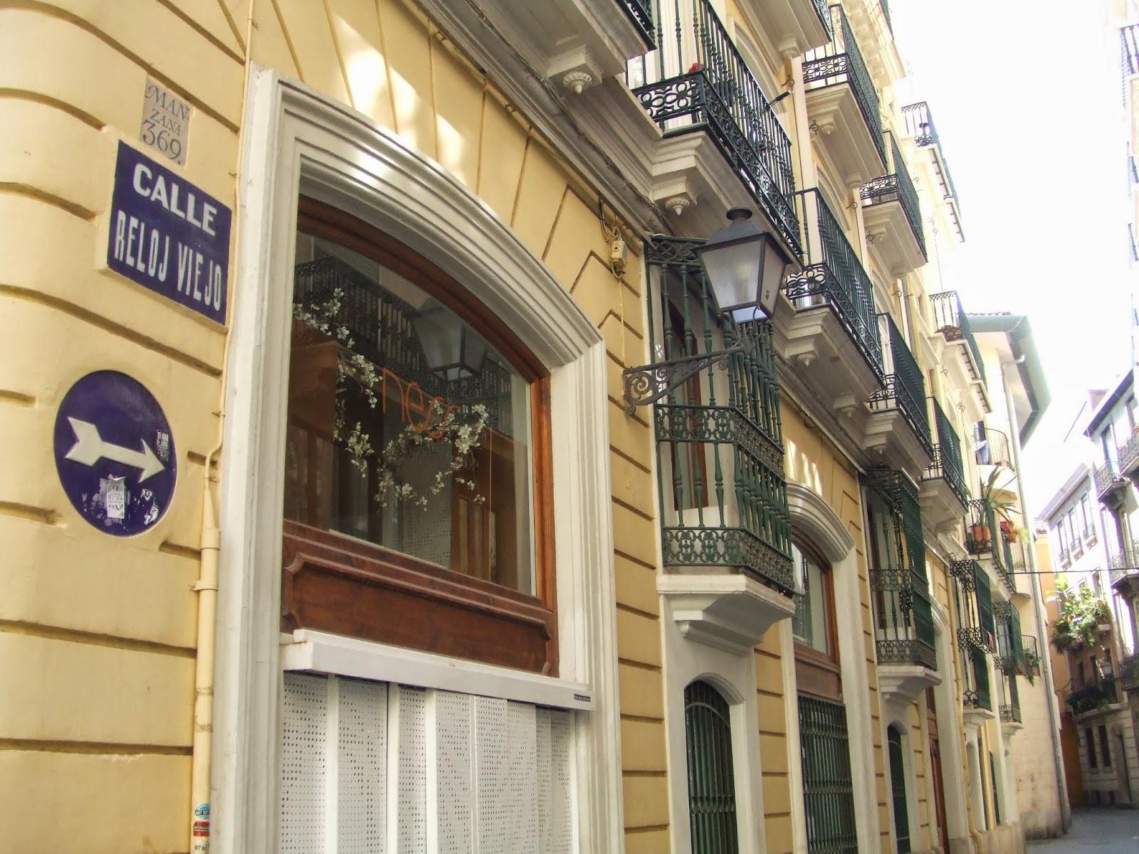 Fuente: guiripormicasa.blogspot.com.es