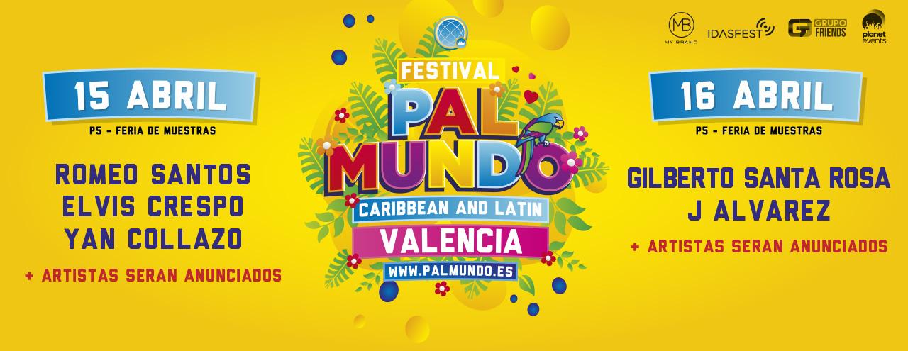 palMundoPortadaFacebook