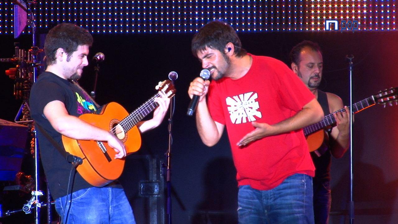 Fuente: www.saforguia.com