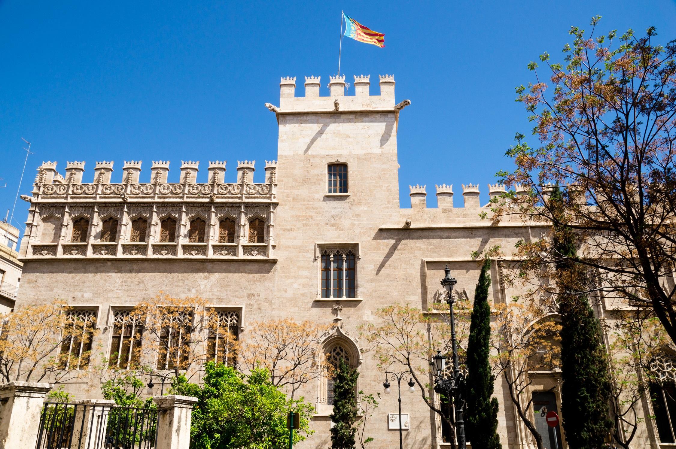 Fuente: www.visitasguiadasvalencia.com (Para visitas y guías turísticas por Valencia).