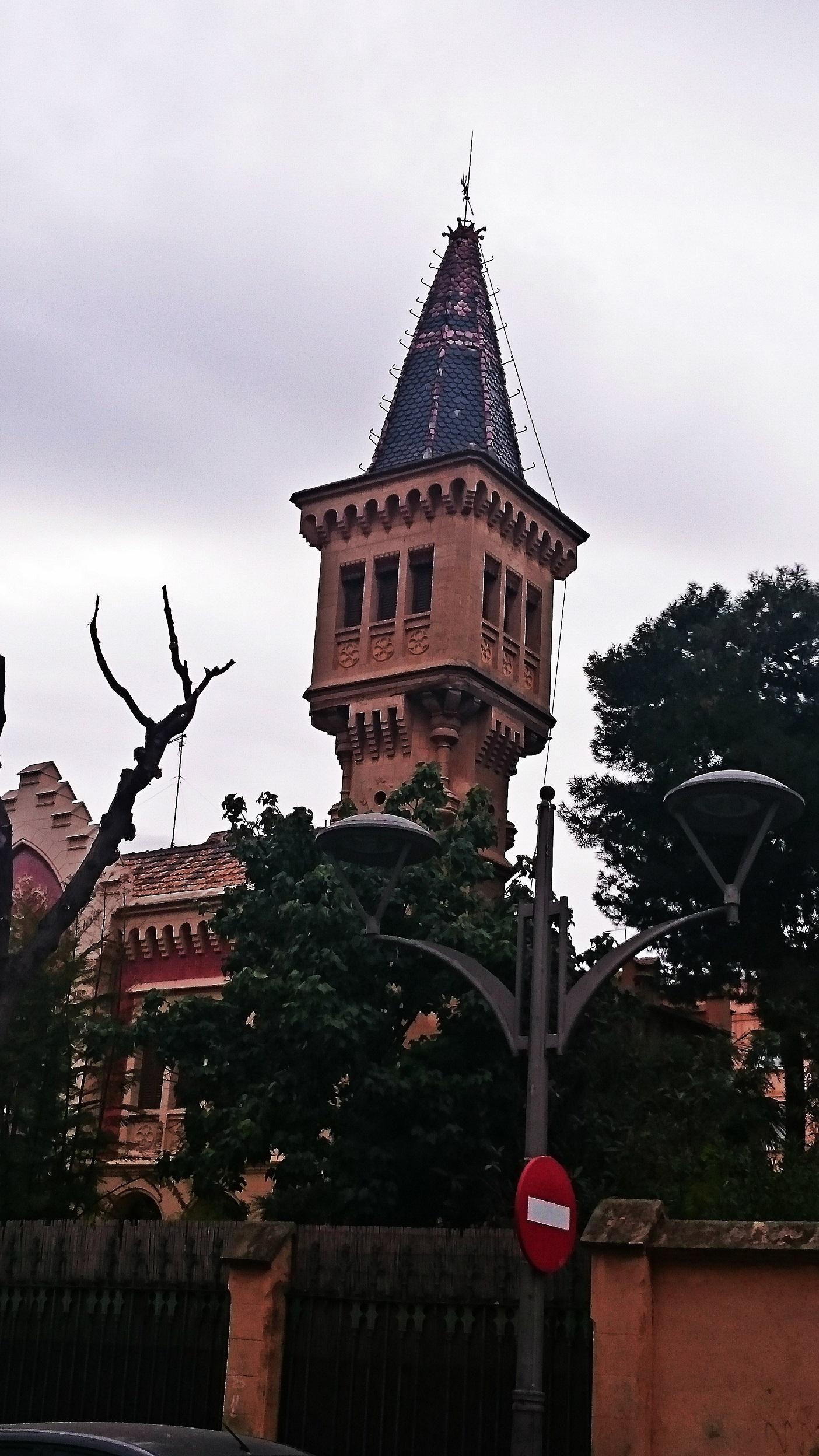 Foto de valenciabonita.es