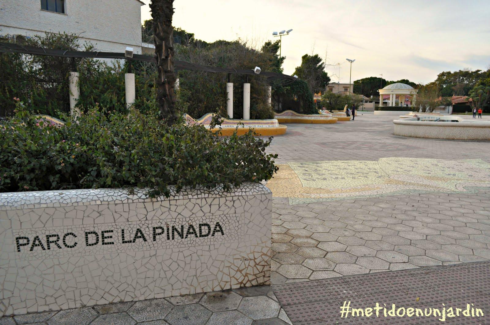 Fuente: metidoenunjardin.blogspot.com.es