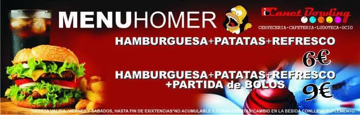 homer-2016
