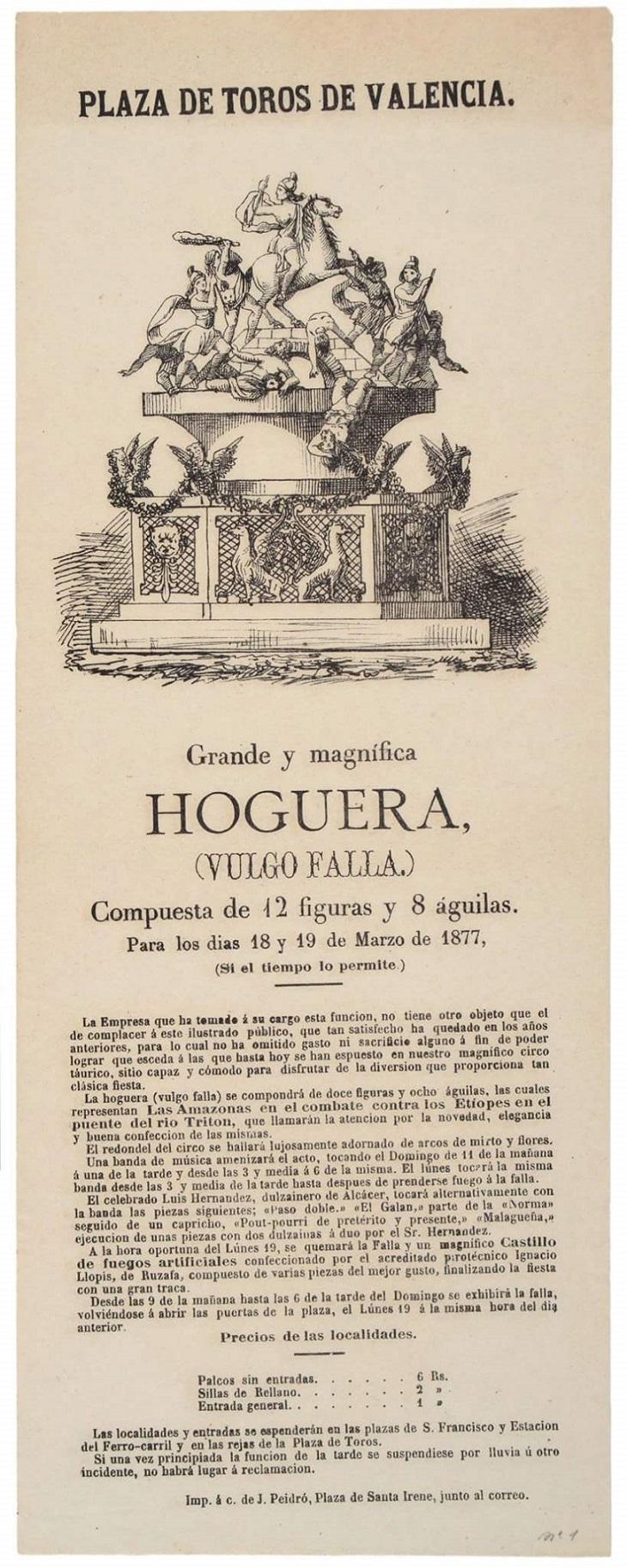 Fuente: Foto digitalizada de www.dival.es
