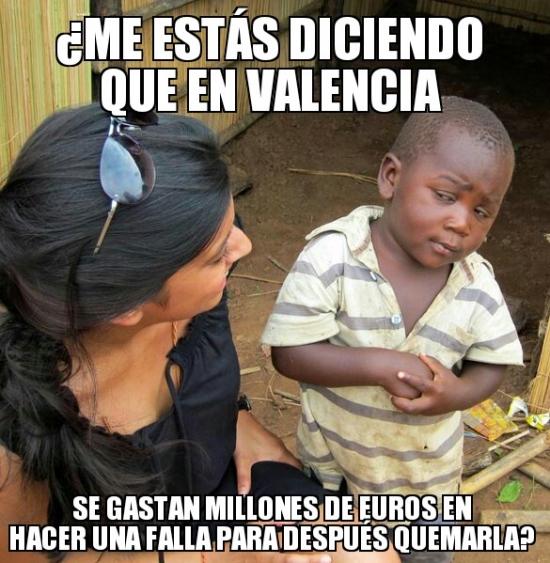 CC_2298323_fallas_de_valencia