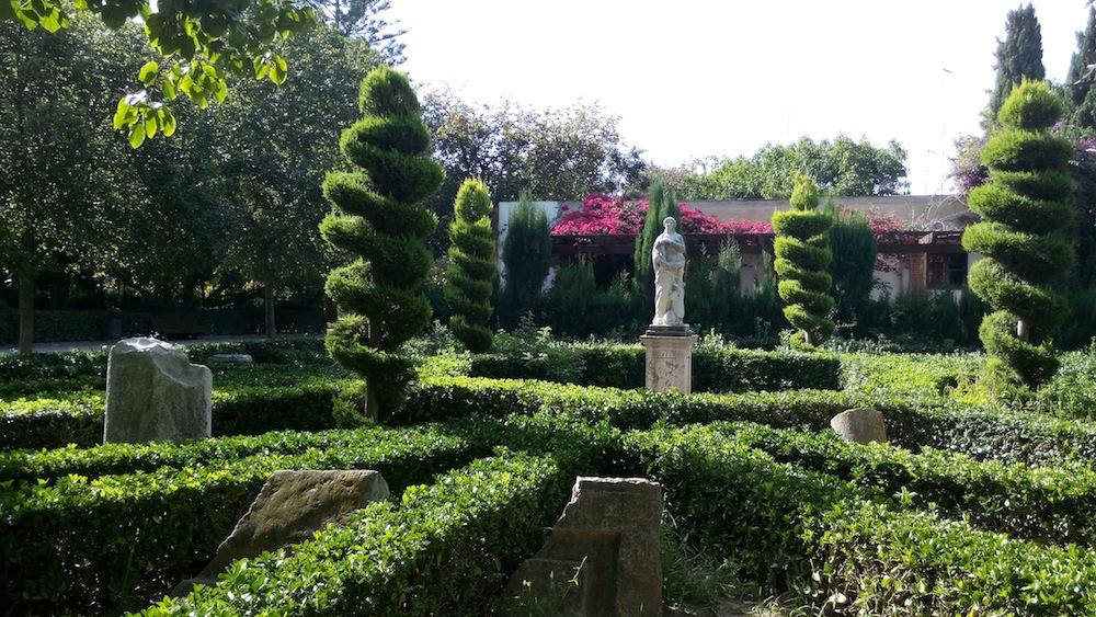 Fuente: http://verlanga.com/secciones/ciudad/el-jardin-que-siempre-ha-estado-alli/