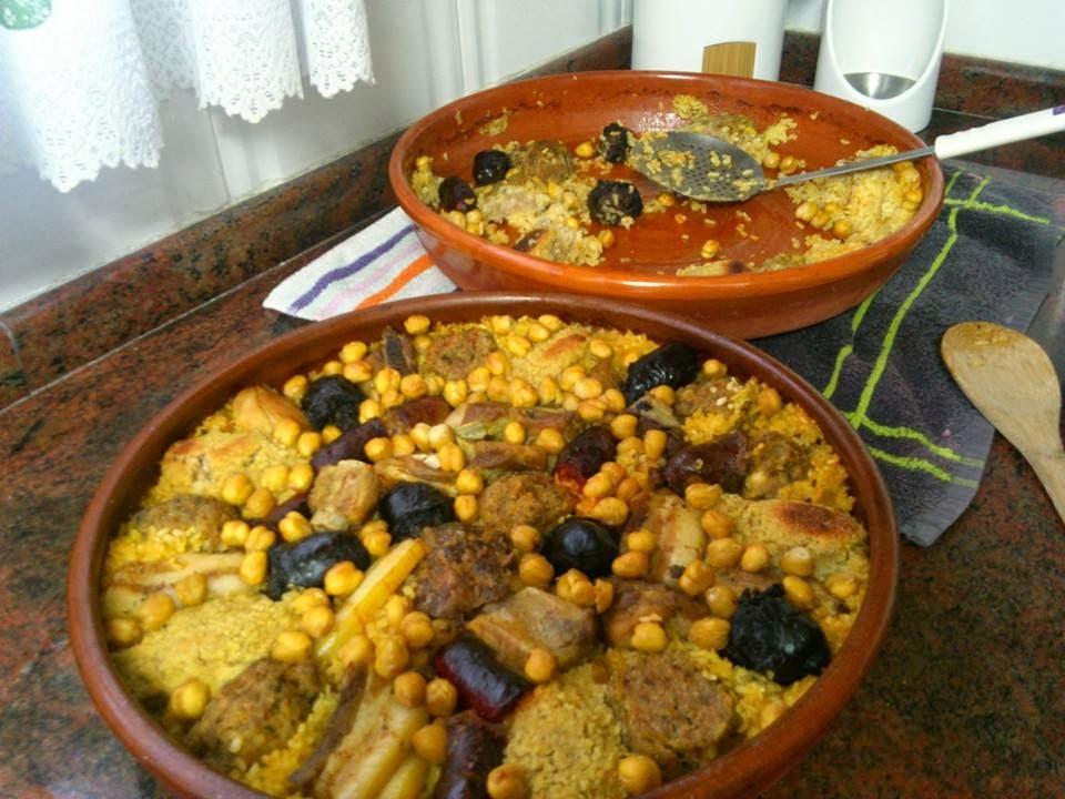 Fuente: rosmor09.blogspot.com