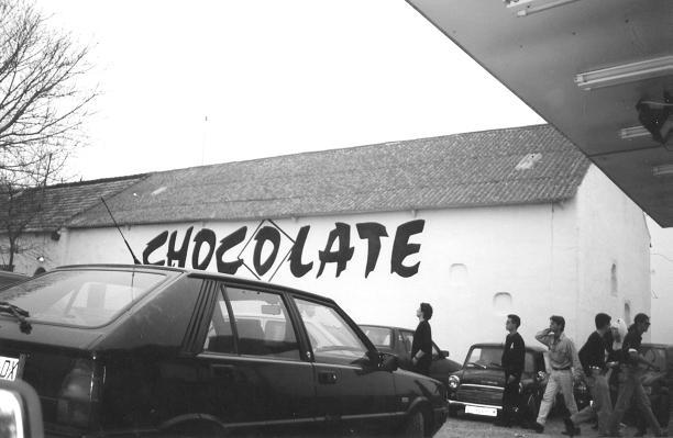 chocolate_001 (1)