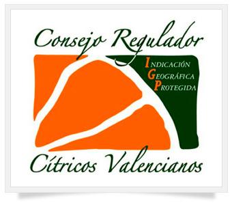 Consejo Regulador Cítricos Valencianos