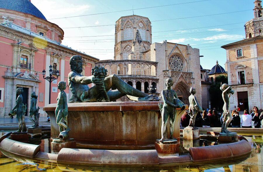 Fuente: guias-viajar.com