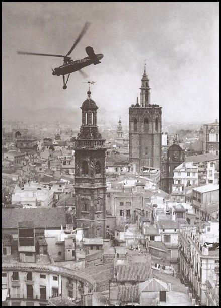 Fuente: valenciaenblancoynegro.blogspot.com.es