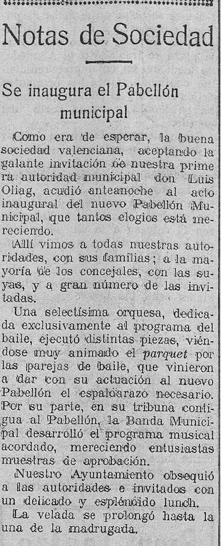 prensa_0195