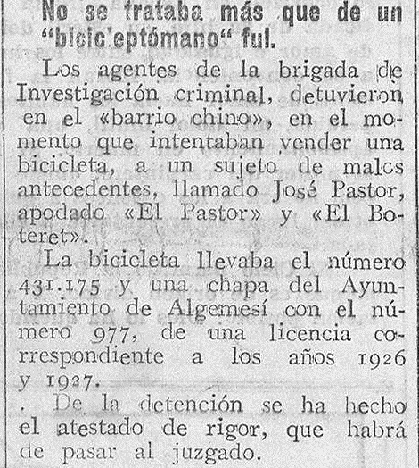 prensa_0154 (1)