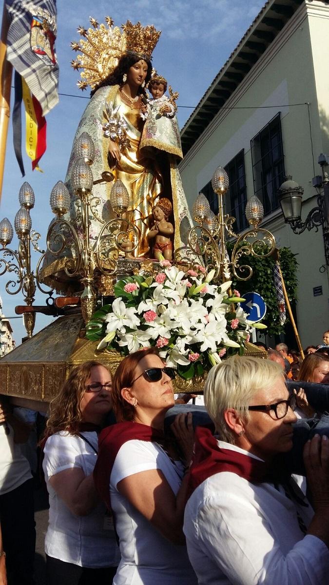 Fotografía valenciabonita.es