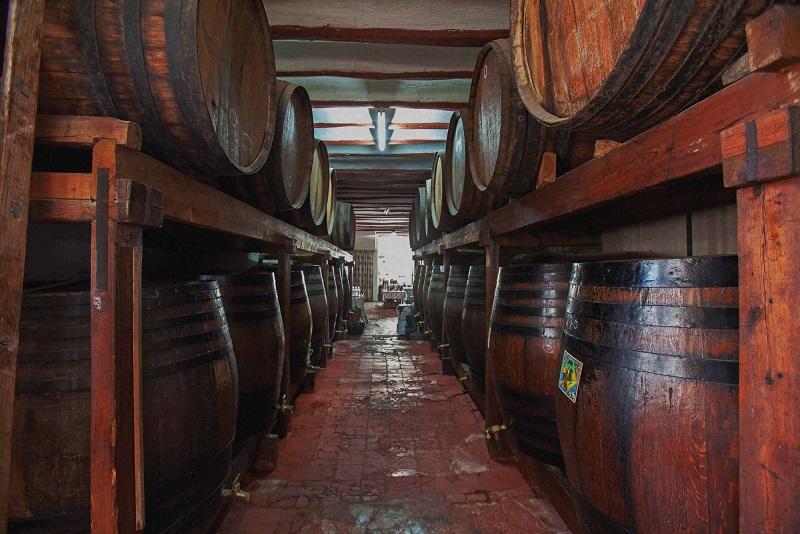fabrica-licores-aielo-de-malferit-turistico