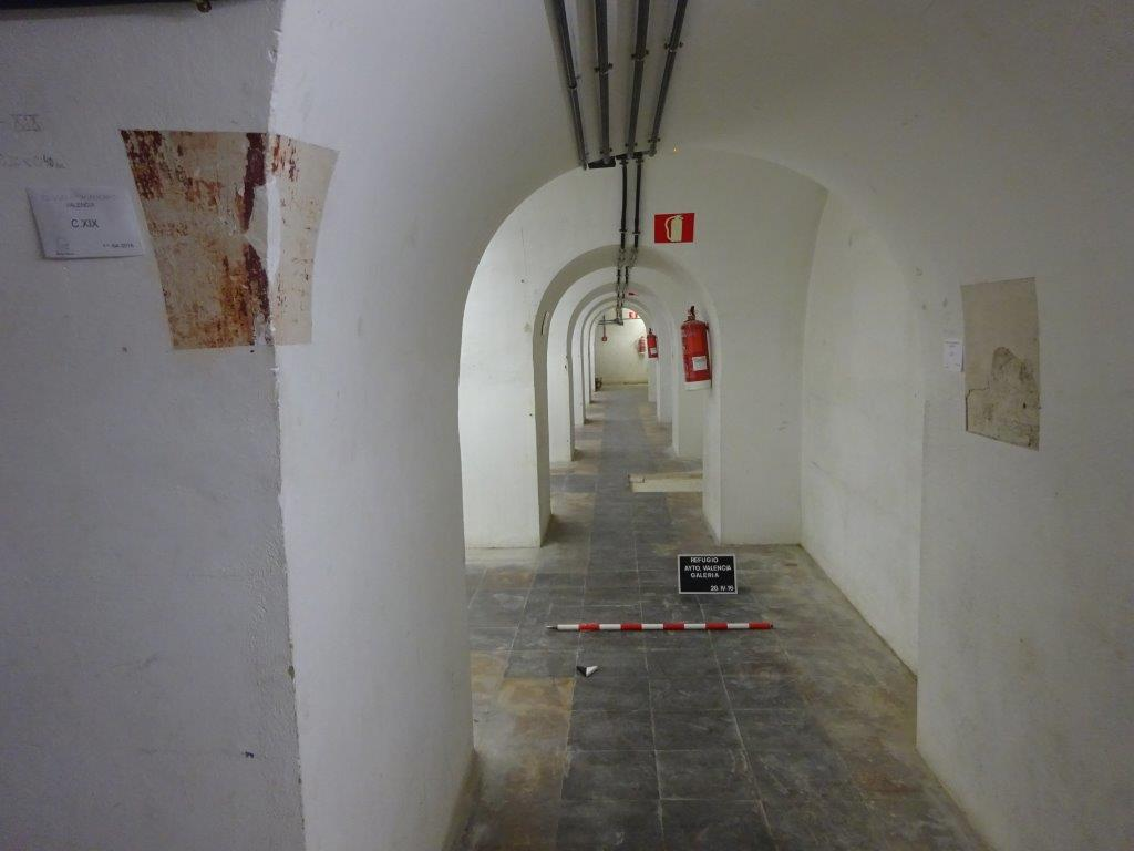 0715 Refugio Ayunt. Guerra Civil 2
