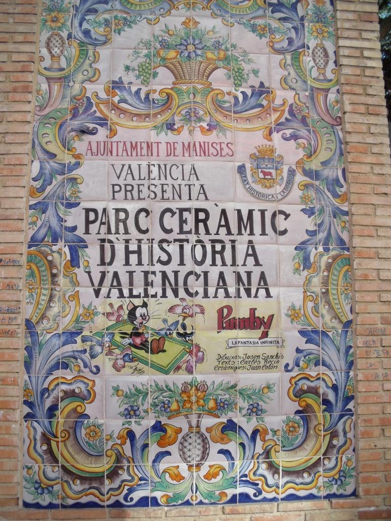 Fotografía tomada por http://como-disfrutar-tu-jubilacion.blogspot.com.es/